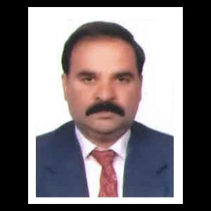 sanjeev-sawant