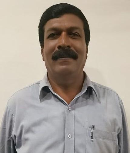 shashidhar-bg